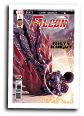 Falcon #  6 (Marvel Comics 2018)