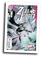 Zero Jumper # 1 of 4 (Alterna Comics 2018)