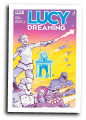 Lucy Dreaming #  1 of 5 (Boom Studios 2018)