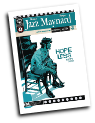 Jazz Maynard vol. 2 #  2 (Magnetic Collection 2018)