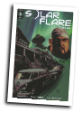 Solar Flare: Season Two #  6 (Scout Comics 2018)