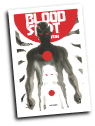 Bloodshot Salvation #  7 (Valiant Comics 2018)