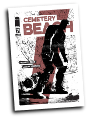 Cemetery Beach #  7 of 7 (Image Comics 2019)