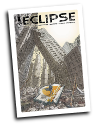 Eclipse # 13 (Image Comics 2019) comic book