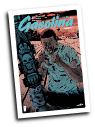Gasolina # 16 (Skybound Comics 2019)