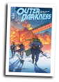 Outer Darkness #  5 (Skybound Comics 2019)