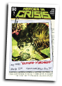 Heroes In Crisis #  7 of 9 (DC Comics 2019)