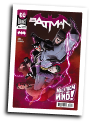 Batman # 66 (DC Comics 2019)