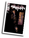 Batman # 67 (DC Comics 2019)