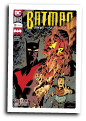 Batman Beyond, Volume 6 # 30 (DC Comics 2019)