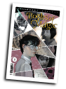 Books Of Magic #  6 (Vertigo Comics 2019)