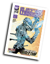 Electric Warriors #  5 of 6 (DC Comics 2019)