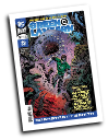 Green Lantern #  5 (DC Comics 2019)