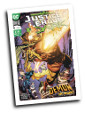 Justice League Dark volume 2 #  9 (DC Comics 2019) Comic Book