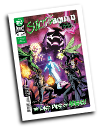 Suicide Squad Black Files #  5 of 6 (DC Comics 2019)
