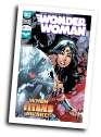 Wonder Woman # 67 (DC Comics 2019)
