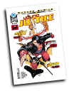 Young Justice #  3 (DC Comics 2019) Wonder Comics Comic Book