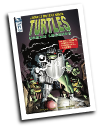 TMNT: Urban Legends # 11 (IDW Comics 2019)