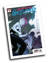 Spider-Gwen Ghost Spider #  6 (Marvel Comics 2019)