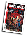 Marvel Comics Presents #  3 (Marvel Comics 2019)