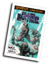 Black Panther volume 2 # 10 (Marvel Comics 2019)