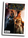 Star Wars # 62 (Marvel Comics 2019)