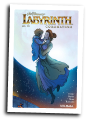 Labyrinth Coronation # 12 of 12 (Boom Studios 2019) Preorder Variant
