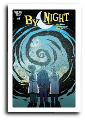 By Night #  9 of 12 (Boom Studios 2019)