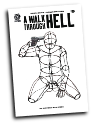 A Walk Through Hell #  9 (Aftershock Comics 2019)