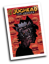 Jughead: The Hunger # 13 (Archie Comics 2019) Cover B