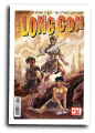 Long Con #  7 (Oni Press 2019)