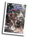 He-Man and the Masters of the Multiverse #  5 of 6 (DC Comics 2020)