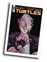 TMNT: Ongoing #104 (IDW Comics 2020)