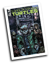 TMNT: Ongoing #104 (IDW Comics 2020) Cover B