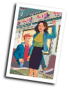 Archie and Katy Keene # 712 (Archie Comics 2020)