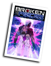 Broken Pieces #  1 (Aspen Comics 2011)