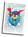 Superman N52 #  0 (DC Comics 2012)