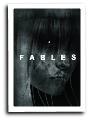 Fables #121 (Vertigo Comics 2012)