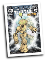 TMNT Micro Series #  8 (IDW Publishing 2012)