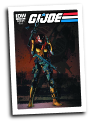 G.I. Joe, volume 2 # 17 (IDW Comics 2012)