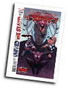 Ultimate Comics Spider-Man # 15 (Marvel Comics 2012)