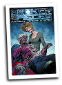 Broken Pieces #  5 (Aspen Comics 2012)