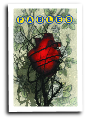 Fables #133 (Vertigo Comics 2013)