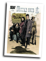 Doctor Who # 13 (IDW Comics 2013)