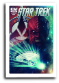 Star Trek # 25 (IDW Comics 2013)
