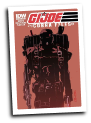 G.I. Joe: The Cobra Files #  6 (IDW Comics 2013)