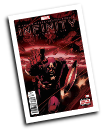 Infinity # 2 (Marvel Comics 2013)