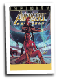 Avengers Assemble # 19 (Marvel Comics 2013)