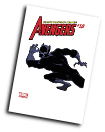 Avengers, Earth's Mightiest Heroes #18 (Marvel Comics 2013)