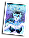 All New Fathom #  3 of 8 (Aspen Comics 2013)